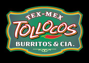 Tollocos Tex-Mex