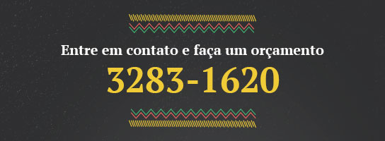Entre em contato e faça um orçamento: 3283-1620